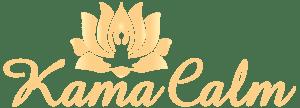 KamaCalm